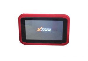 xtool-x-100-pad-tablet-key-programmer-1