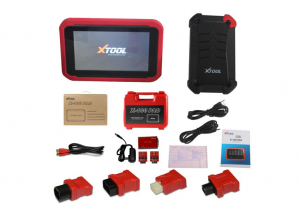 xtool-x-100-pad-tablet-key-programmer-3